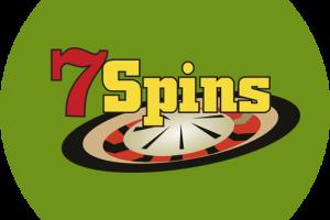 7-spins-logo
