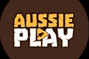 aussie-play-logo