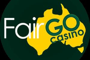 fair-go-logo
