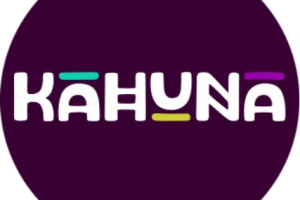 kahuna-logo