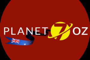 planet7-oz-logo