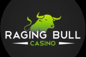 raging-bull-logo