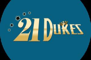 21Dukes-Casino-logo