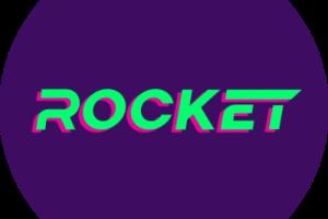 rocket-casino-logo